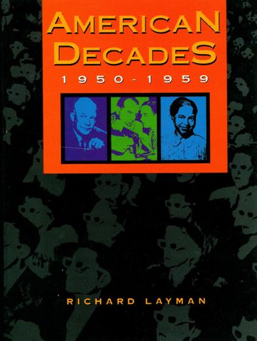 decades  1950 1959  edited